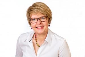 Stephanie Hartlage